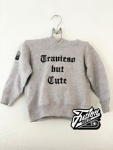 Load image into Gallery viewer, Travieso Hoodie