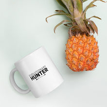 Load image into Gallery viewer, Evolutionary Hunter Mug
