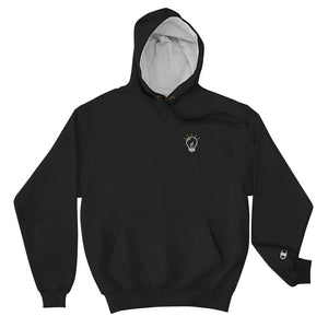EPT (Entrepreneurial Personality Type) Champion Hoodie