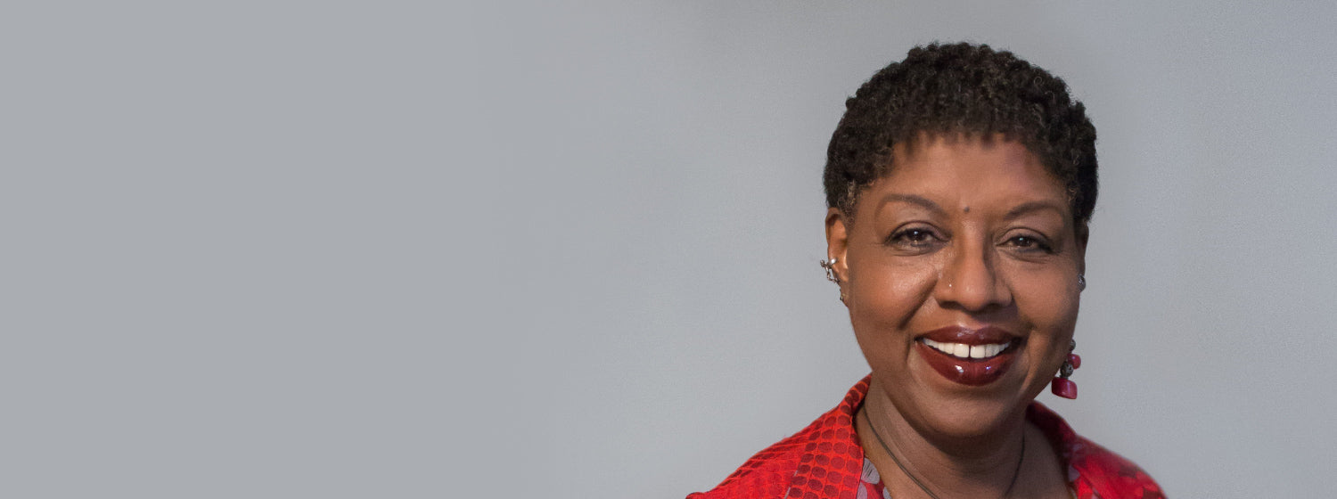 Paraclete Poetry announces Nikki Grimes' first book of poetry for Fall 2021