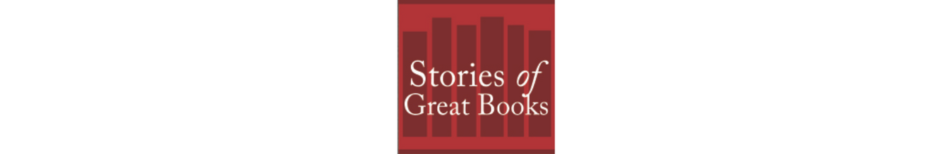 Stories of Great Books