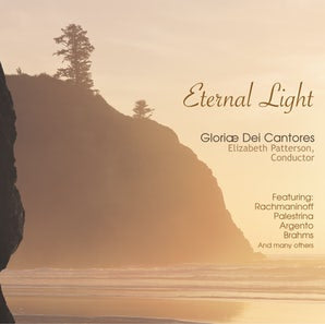 Eternal Light - Paraclete Press