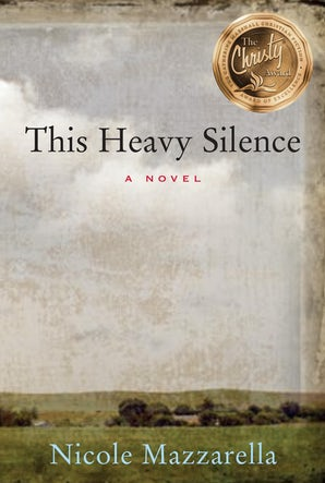This Heavy Silence - Paraclete Press