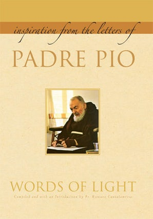 Words of Light - Paraclete Press