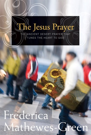 The Jesus Prayer