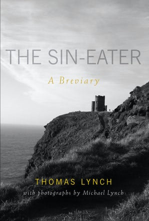 The Sin-eater