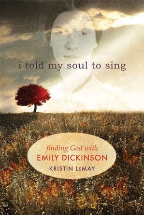 I Told My Soul to Sing - Paraclete Press