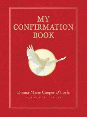My Confirmation Book