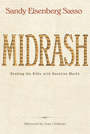 Midrash - Paraclete Press