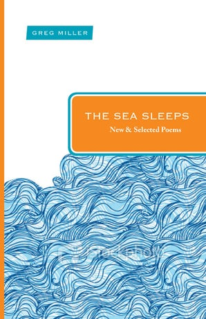 The Sea Sleeps