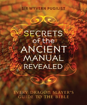 Secrets of the Ancient Manual: Revealed!