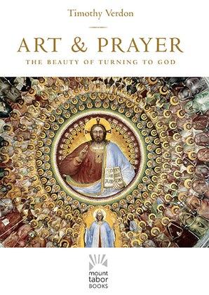 Art and Prayer - Paraclete Press