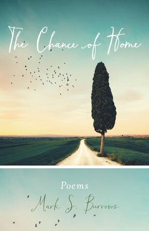 The Chance of Home - Paraclete Press