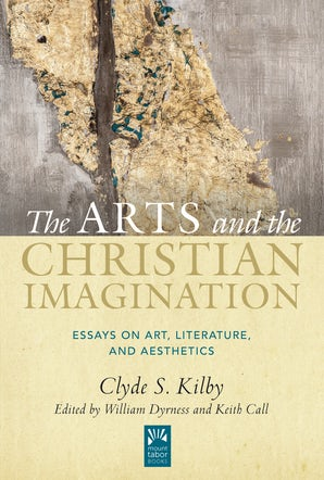 The Arts and the Christian Imagination - Paraclete Press