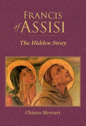 Francis of Assisi - Paraclete Press