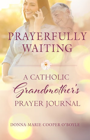Prayerfully Waiting