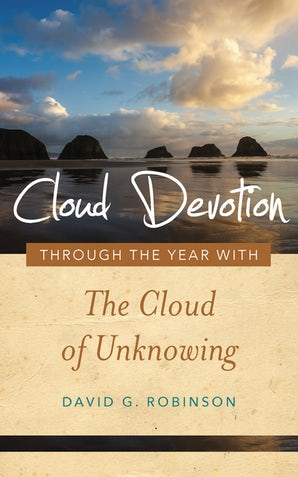 Cloud Devotion