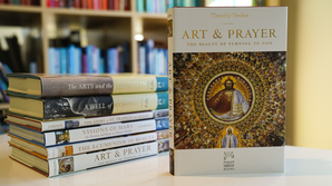Mount Tabor Books Collection - Paraclete Press