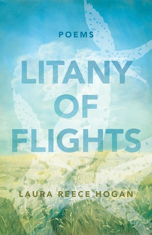Litany of Flights