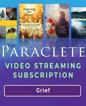 Paraclete Video Streaming - Grief