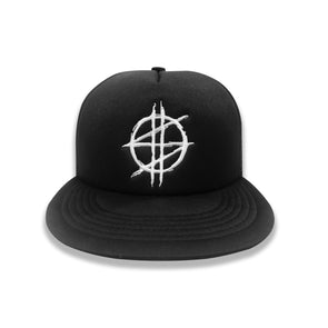Classic Synner Trucker Hat