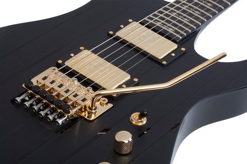 Synyster Gates Limited Edition Dark Night Guitar
