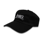 Synner Dad Hat