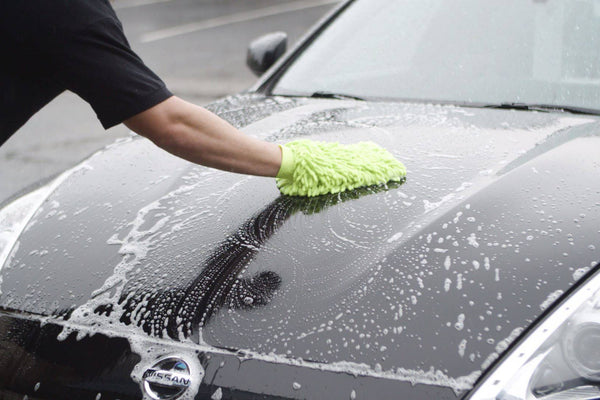 Auto Detailing Supplies And Tools: 25 Products You NEED