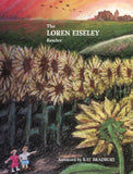 The Loren Eiseley Reader