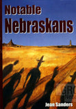 Notable Nebraskans