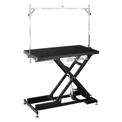 ARTERO GROOMING TABLE ELECTRIC PREMIUM 119cmx65cm