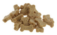 PET REWARDS TRAINING BONE TREAT with POULTRY 200g