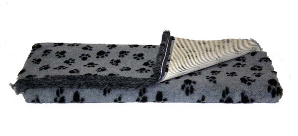 Pet Bedding Non Slip