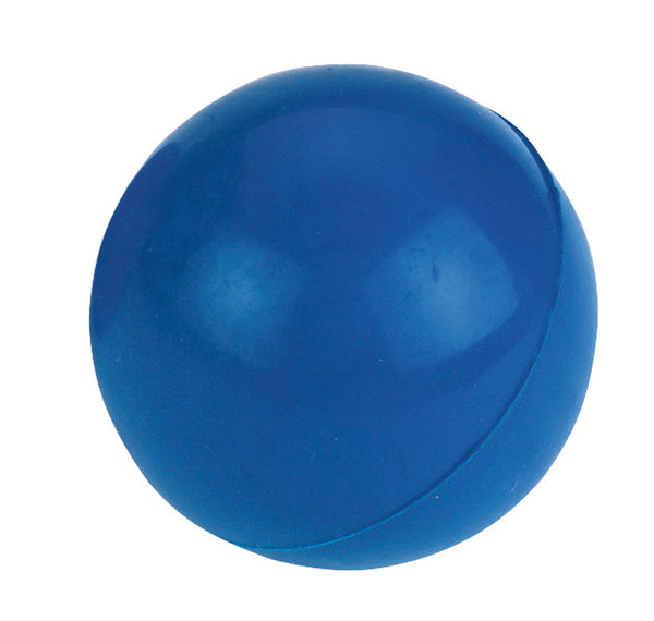 Ball Solid Rubber