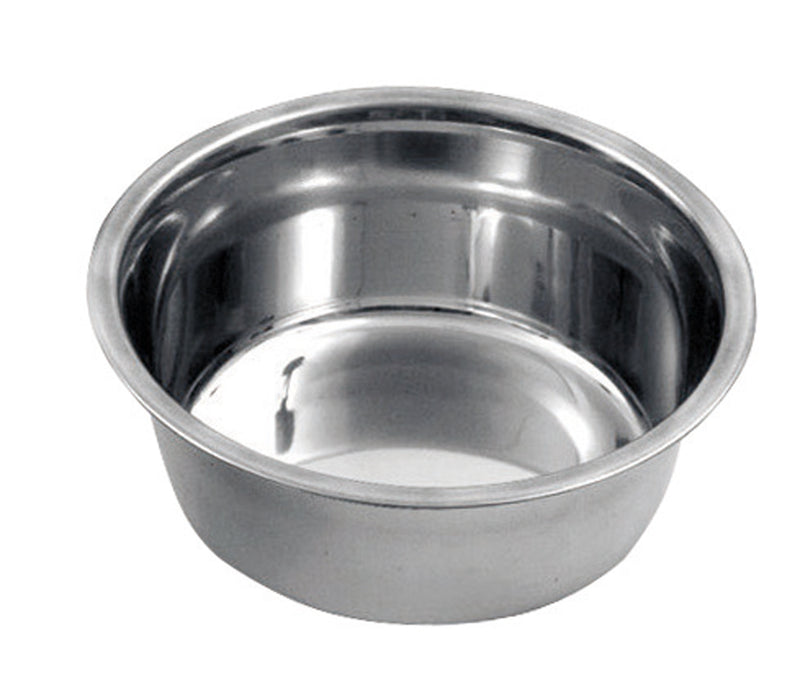 Pet Bowl Stainless Steel