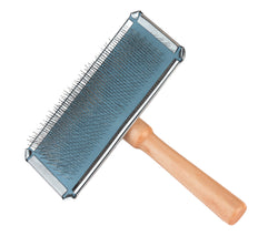 Pet Care Soft Slicker Brush
