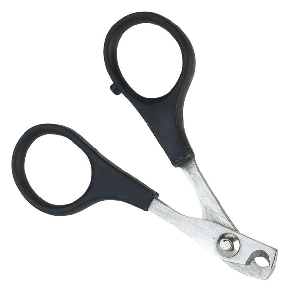 Pet Care Nail Scissors 8cm