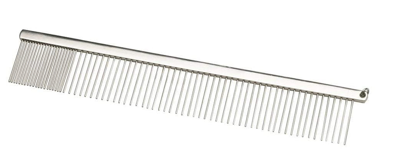 OSTER FINISHING COMB LONG