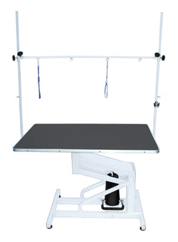 Grooming Table Hydraulic 105 X 60cm