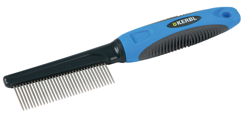 Premium Care Finishing Comb – Extra Fine