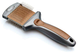 Oster Premium Flexible Wire Brush