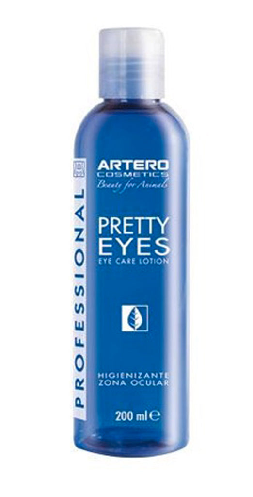 Artero Pretty Eyes  Stain Remover