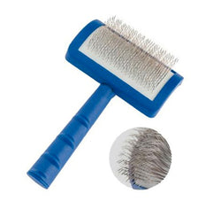 Artero Universal Slicker Brush Large