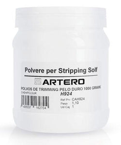 Artero Stripping Powder (CHALK)