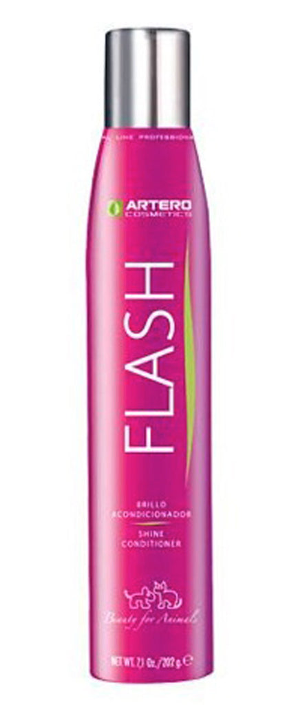Artero Flash Sine Conditioner Spray