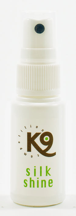 K9 Silk Shine 30ml