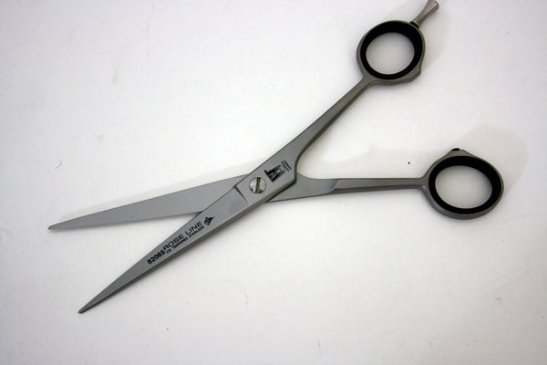 "Scissors Professional Roseline 6.5"" Straight"