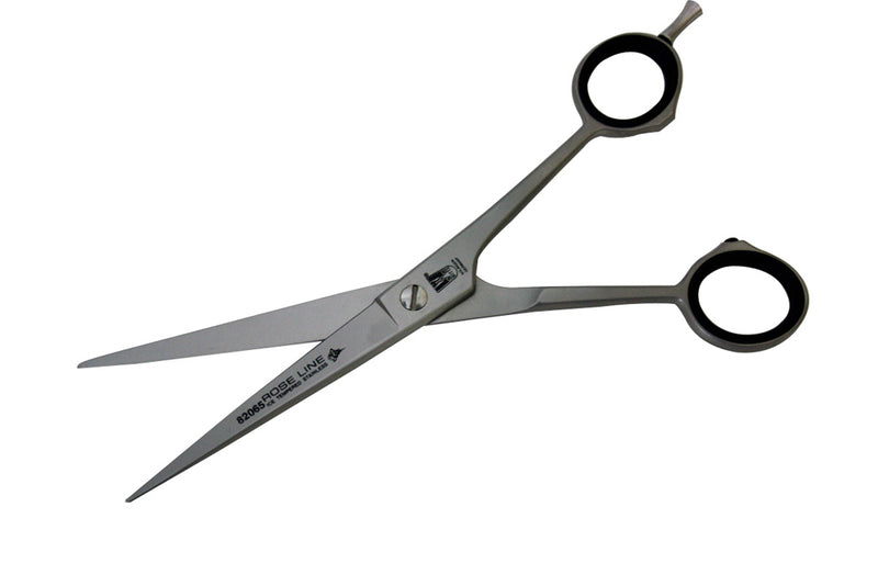 "Scissors Professional Roseline 7.5"" Straight"