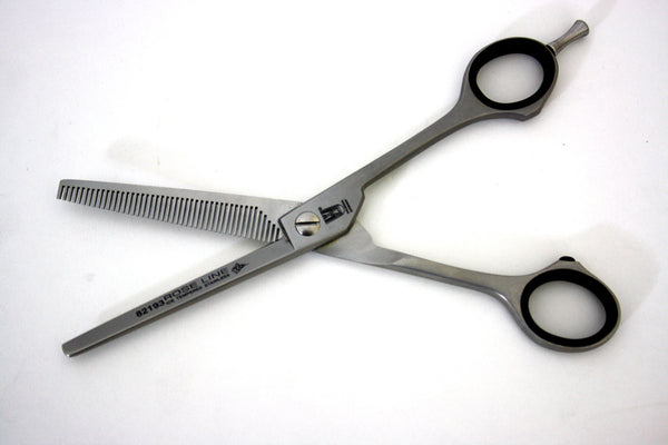 "Scissors Professional Roseline 6.5"" Thinning"