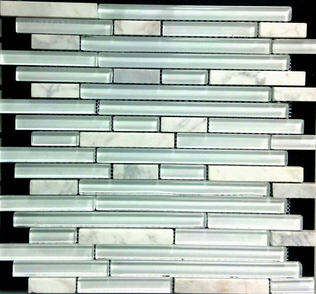 BACKSPLASH-SGM111